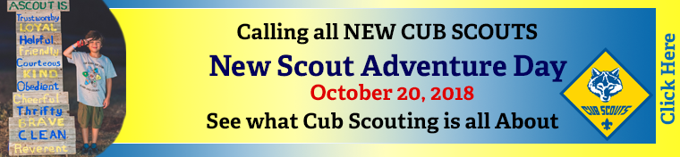 New-Scout-Adventure-Day-Banner-Oct2018