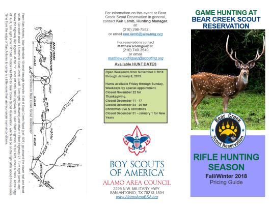 Screenshot_2018-10-13 2018 BCSR Hunting brochure recovered-- pdf